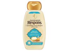 Garnier Respons Argan Richness -sampoo