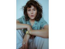 Fay Wildhagen, foto Johanna Siring-1