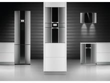 Pininfarina - ambient pic - black white