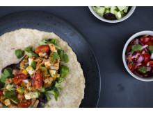 BFree Taco miljø 1