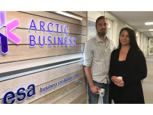 Arctic_Space_Tech_team