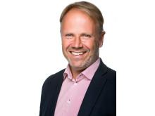 Göran Swéderus-Styrelseordförande Mäkalrringen