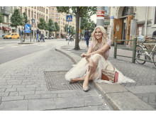 Pressbild Jessica Andersson - foto Andreas Sundgren