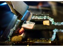 Heat-and-light-sensing-with-hybrid-nanooptics-ITN-LOE-2019 _1040251_28063_JPG full size
