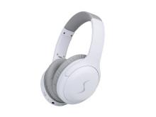 SUPRA_NiTRO-X_White_Over-ear_1