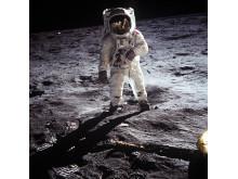 1969 månelandning credit wikipedia