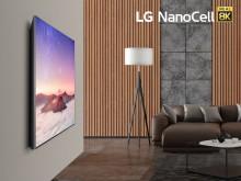 LG NanoCell TV(75NANO99) (1)