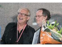 Årets Boråsambassadörer 2012