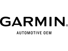 Logo Automotive OEM