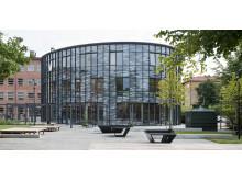 Q1-2019-Fagelbacksskolan-Malmo-eng