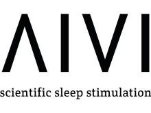 AIVI Logo