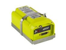 Hi-res image - ACR Electronics - ARTEX ELT 345