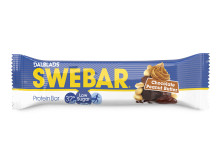 SWEBAR Chocolate Peanut
