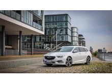 Opel-Insignia-Sports-Tourer-307687