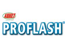 ABNET Proflash logo