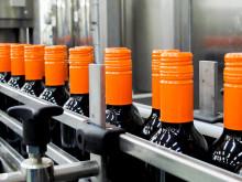 Nordic Sea Winery_Mauro i produktion