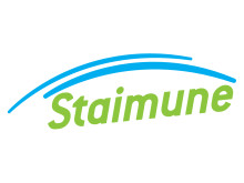 Staimune's ease of formulation opens up new opportunities in functional foods and beverages [To download this photo, click on the thumbnail image]