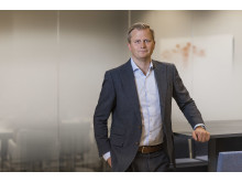 Vegard_Drogseth_CEO NENT Group Norway_Office1