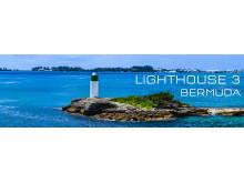 LH3 Bermuda Banner (1)