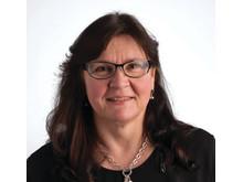 Anne-Thérèse Viborg, WSP