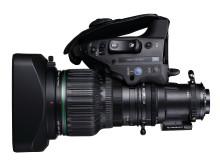 Canon HJ24ex7.5B Bild2