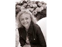 Maria Strid VD för Stadshusrestauranger