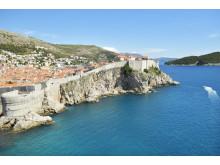 Åk till Dubrovnik med TUI
