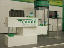Camfil_ISH2019_04