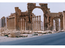 Syrien006(bearb)