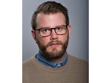 Christoffer Rosendahl (C)