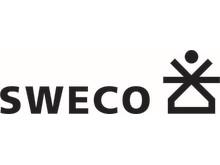 Sweco_logo