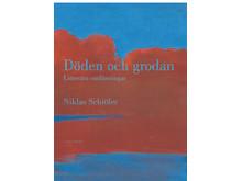 Ny bok: Döden och grodan