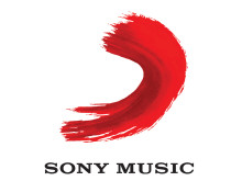 Sony Music Sweden logga