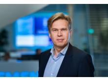Anders Bylund, ansvarig e-Mobilitet (webbupplöst, 72 dpi)