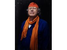 """Bengt Berger Beches """"Indian"""" Brew"""