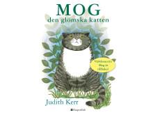Mog den glömska katten - Judith Kerr