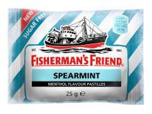 Fisherman´s Friend Spearmint