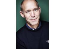 Nils Stenström