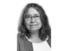 Stine Josefsen, CSR Product Manager, Bureau Veritas