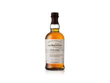 Balvenie Tun 1509 Batch 4