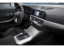 BMW 3-serie Sedan