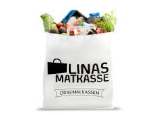 Linas Originalkasse 2014