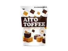 1007187_Aitotoffee 205g