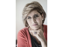 Suzanne Ibrahim