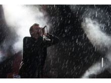 The Jesus and Mary Chain - NorthSide 2015