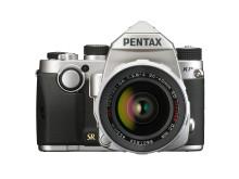 Pentax KP_45