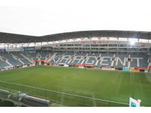 Kaa Gent Stadion3