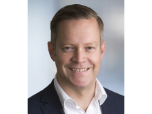 Mats Genberg, Försäljningschef, AddSecure  (hi)