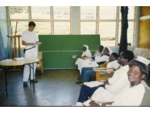 Seminar 2000