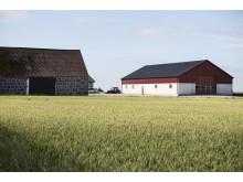Kåseberga gård
